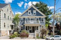 Home for sale: 60 Spring Park Avenue, Boston, MA 02130