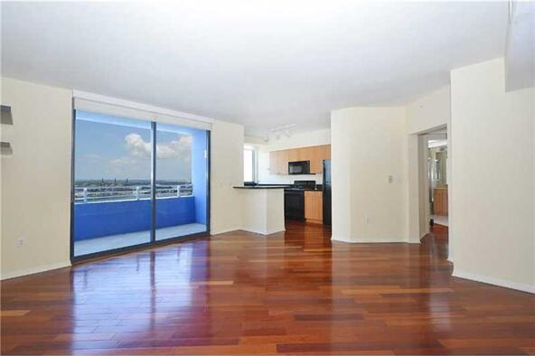 1330 West Ave. # 3304, Miami Beach, FL 33139 Photo 4