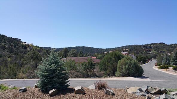 403 Sunny Cove, Prescott, AZ 86303 Photo 3