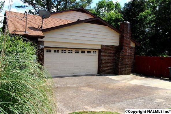 6515 Green Meadow Rd., Huntsville, AL 35810 Photo 4