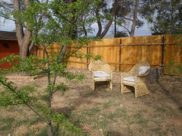 1512 N. Montezuma Heights Rd., Camp Verde, AZ 86322 Photo 79
