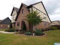 Home for sale: 1070 Regent Park Dr., Birmingham, AL 35242