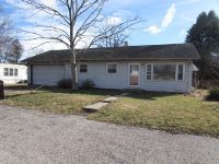 Home for sale: 521 E. Walnut St., Linden, IN 47955
