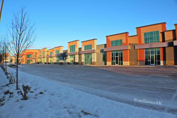 135 W. Dimond Blvd., Anchorage, AK 99515 Photo 30