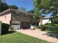 Home for sale: 1808 Jerusalem Ave., Merrick, NY 11566