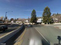 Home for sale: Main, Susanville, CA 96130