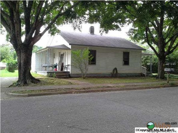 3606 Dubose St., Huntsville, AL 35805 Photo 1