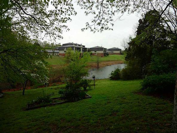 8421 Cedar Terrace, Rogers, AR 72756 Photo 20