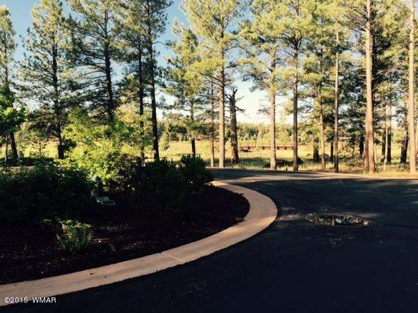 9580 Sierra Springs Way, Pinetop, AZ 85935 Photo 13