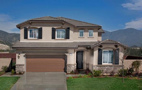 4095 Grand Fir Lane, San Bernardino, CA 92407 Photo 8