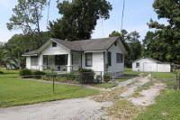 Home for sale: 10450 Lem Turner Rd., Jacksonville, FL 32218