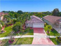 Home for sale: 131 S.W. 178th Way, Pembroke Pines, FL 33029
