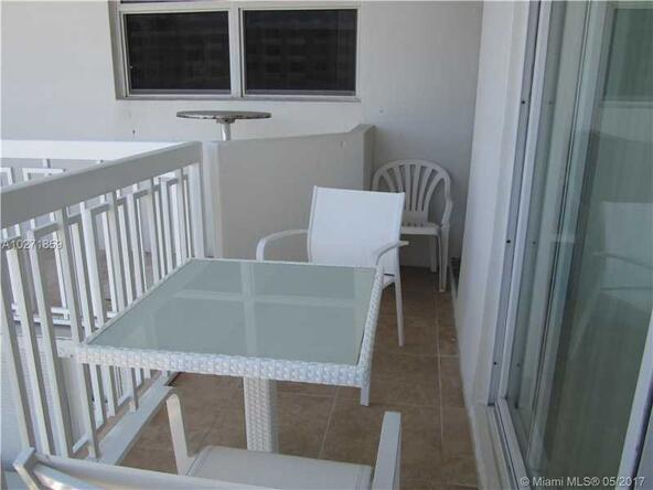 401 Ocean Dr. # 826, Miami Beach, FL 33139 Photo 4