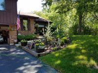 Home for sale: 8169 West Brookside Ct., Palos Park, IL 60464