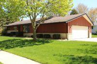 Home for sale: 215 W. Norport Dr., Port Washington, WI 53074