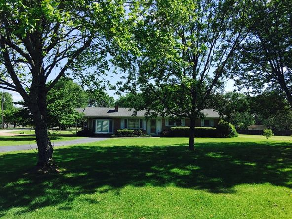 16762 Hwy. 72, Rogersville, AL 35652 Photo 1