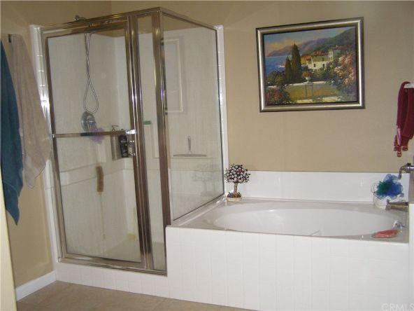 3435 N. Avenida San Gabriel Rd., Palm Springs, CA 92262 Photo 28