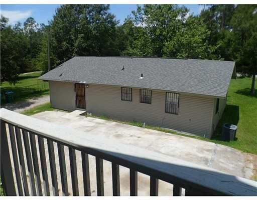 3304 53rd Ave., Gulfport, MS 39501 Photo 25
