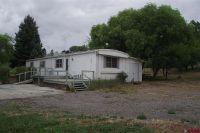 Home for sale: 9939 Hillside, Montrose, CO 81403