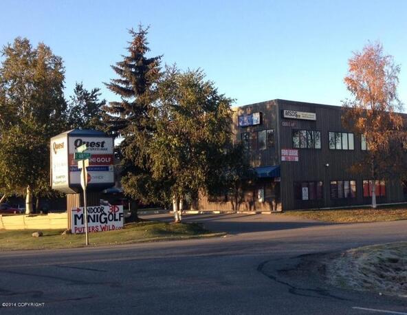 1300 E. 68th Avenue, Anchorage, AK 99518 Photo 1