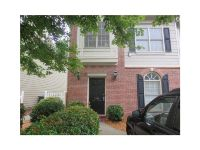Home for sale: 1235 Harris Commons Pl., Roswell, GA 30076