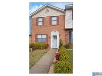 Home for sale: 2436 Hampstead Dr., Birmingham, AL 35235