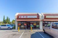 Home for sale: 18854 Norwalk Blvd., Artesia, CA 90701