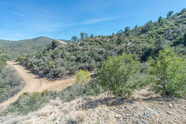 652 S. Canyon E. Dr., Prescott, AZ 86303 Photo 12