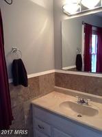 Home for sale: 5568 Hollins Ln., Burke, VA 22015