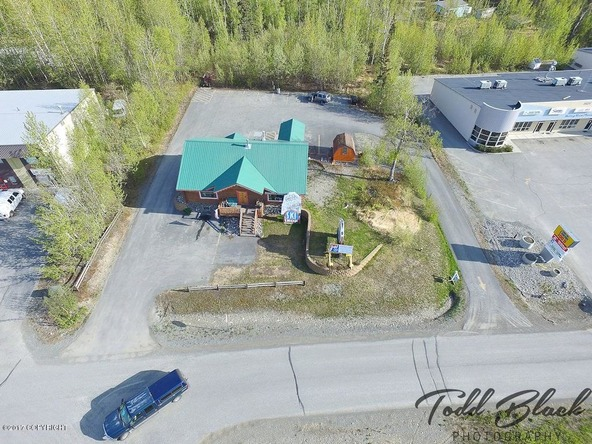 5401 E. Mayflower Ln., Wasilla, AK 99654 Photo 37