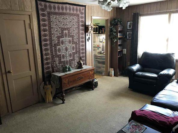 4979 S. Jade Ave., Wichita, KS 67216 Photo 7