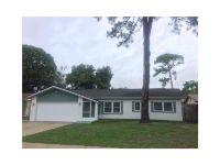 Home for sale: 9423 Joel Dr., Largo, FL 33777