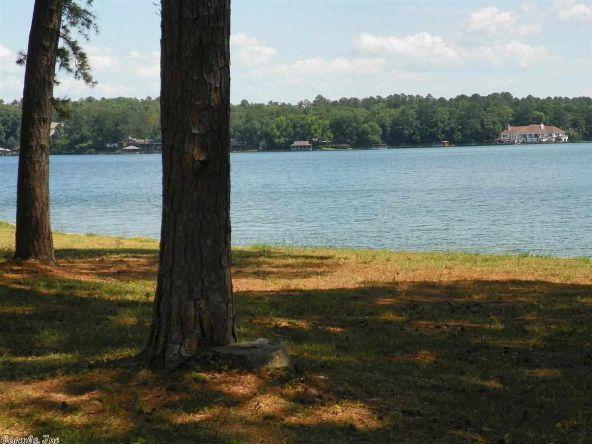 176 Lake Hamilton Dr., Hot Springs, AR 71913 Photo 8