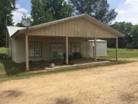 Home for sale: 9444 Hwy. 28, Catherine, AL 36728