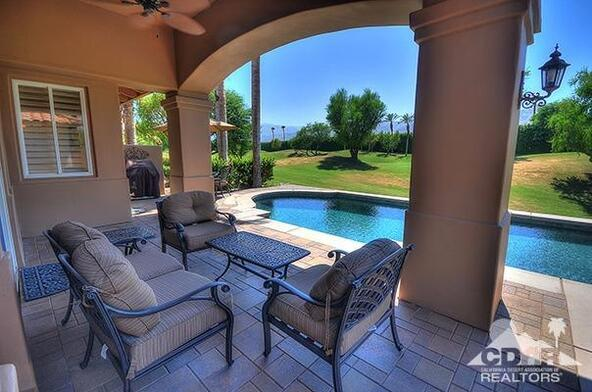 48185 Via Solana, La Quinta, CA 92253 Photo 37
