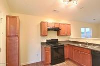 Home for sale: 120 19th St., Oak Island, NC 28465