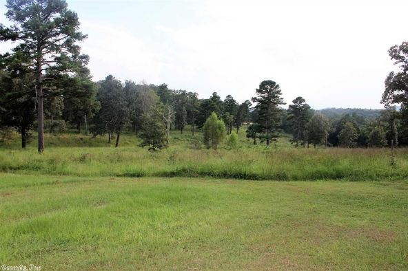 8323 Jumbo Rd., Melbourne, AR 72556 Photo 20