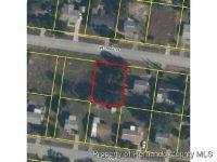 Home for sale: 0 Melrose St., Spring Hill, FL 34608