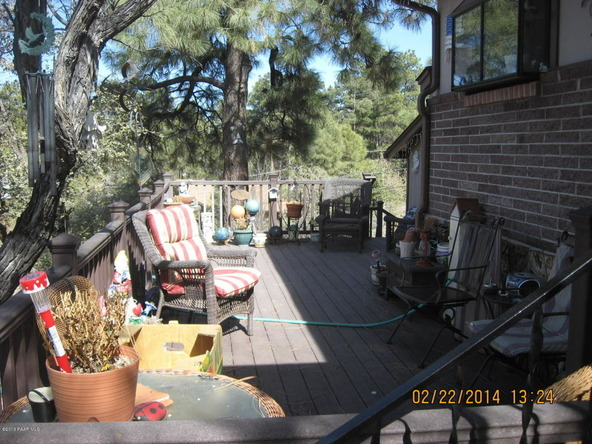 1107 W. Skyview Dr., Prescott, AZ 86303 Photo 45