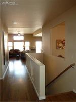 Home for sale: 12650 Handles Peak Way, Peyton, CO 80831