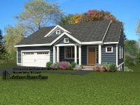 Home for sale: 40 Chestnut Dr., Allenstown, NH 03275