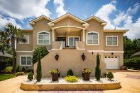 Home for sale: 104 Justin Cole Dr., Kingsland, GA 31548