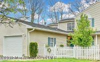 Home for sale: 2 Cherrywood Cir., Brick, NJ 08724