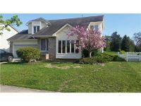 Home for sale: 27461 Oakley St., Livonia, MI 48154