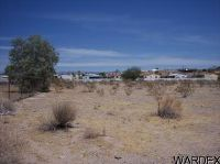 Home for sale: 0000 Mountain View Rd., Fort Mohave, AZ 86426