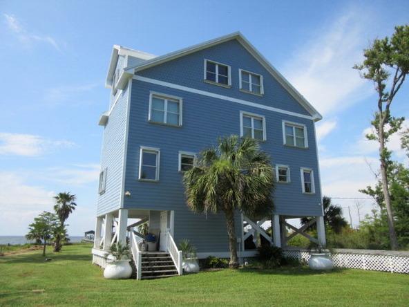 9627 Hwy. 180, Gulf Shores, AL 36542 Photo 47