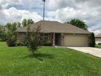 Home for sale: 208 Pheasant, Willard, MO 65781