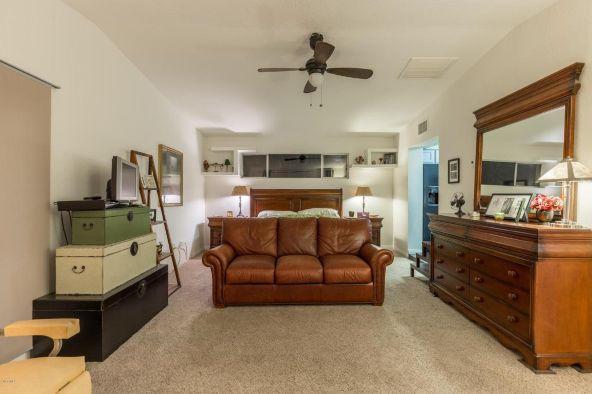 555 W. Southern Hills Rd., Phoenix, AZ 85023 Photo 23