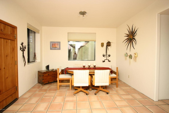 9884 N. Ridge Shadow, Tucson, AZ 85704 Photo 8