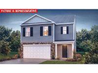 Home for sale: 8721 Longnor St., Charlotte, NC 28214